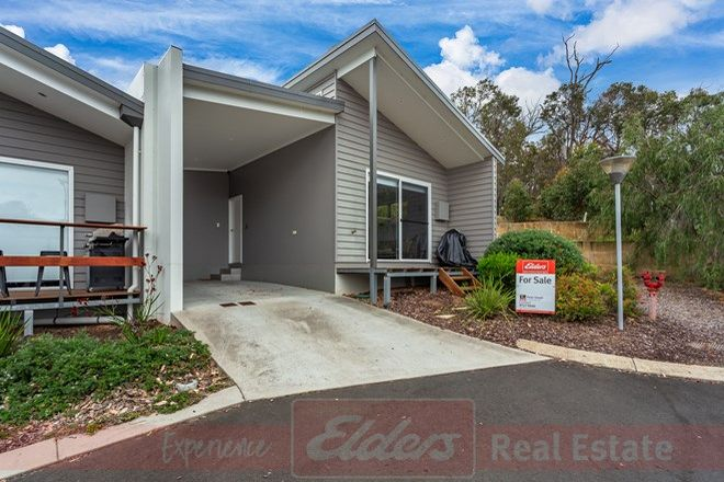 Picture of 17/1652 Caves Road, DUNSBOROUGH WA 6281