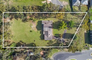 Picture of 51 Gum Nut  Close, North Kellyville NSW 2155
