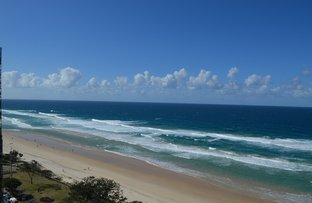 Picture of 53/114 The Esplanade, Surfers Paradise QLD 4217