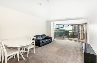 Picture of Level 16/28 Harbour Street, Sydney NSW 2000