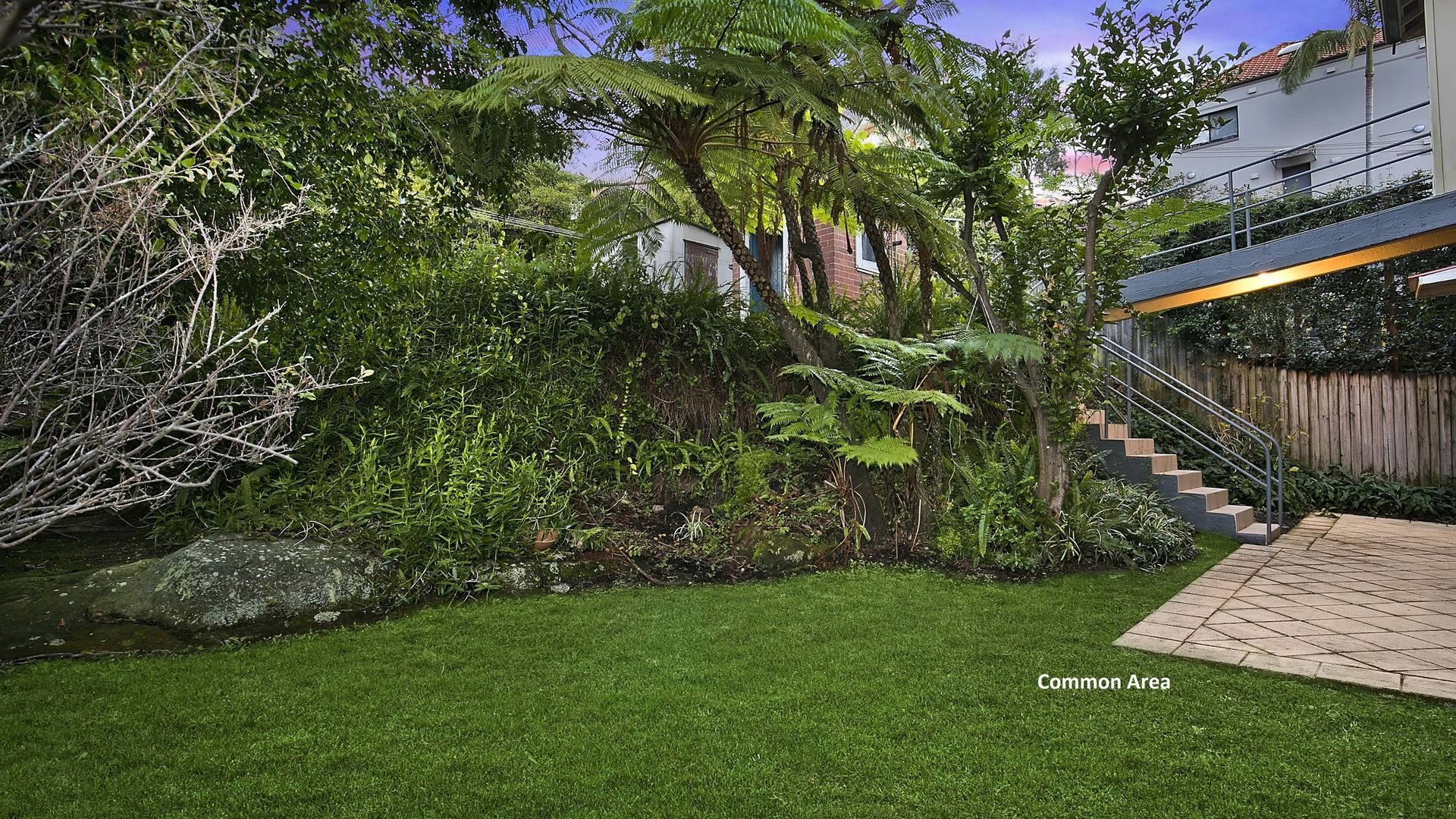 1/69 Carter Street, Cammeray NSW 2062, Image 1
