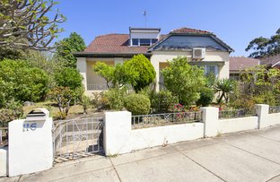 Picture of 116 Georges River Road, Croydon Park NSW 2133