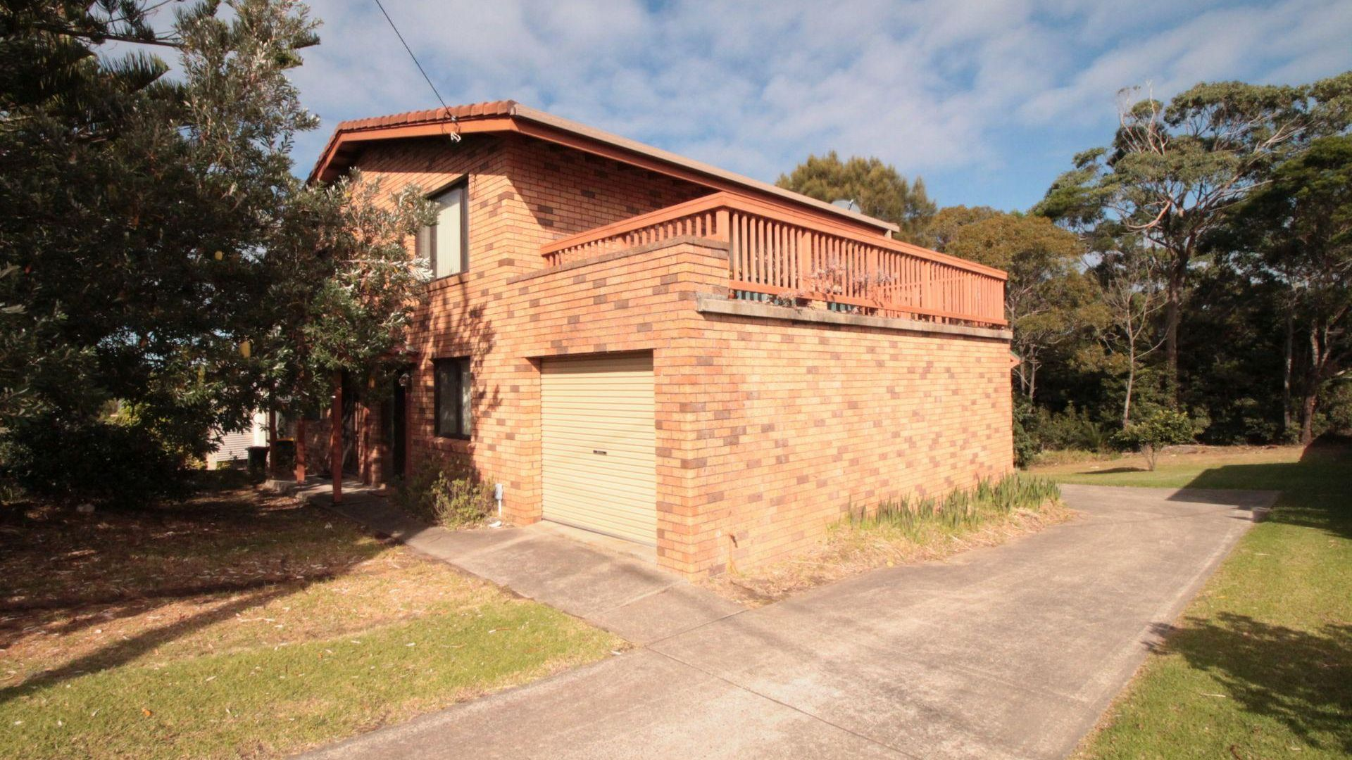 5 Craddock  Road, Tuross Head NSW 2537, Image 2
