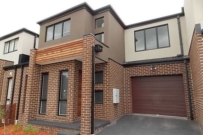 Picture of 10 Dartnell Street, LALOR VIC 3075