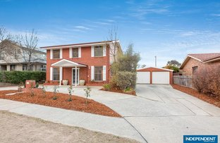 Picture of 22 Partridge Street, Fadden ACT 2904