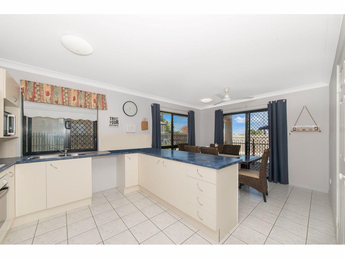 19 Fortunia Lane, Kirwan QLD 4817, Image 2