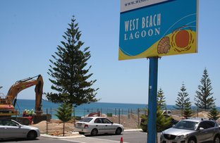 Picture of 106/251 West Coast Highway, Scarborough WA 6019