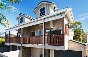 Picture of 75 Kent Street, Hamilton QLD 4007