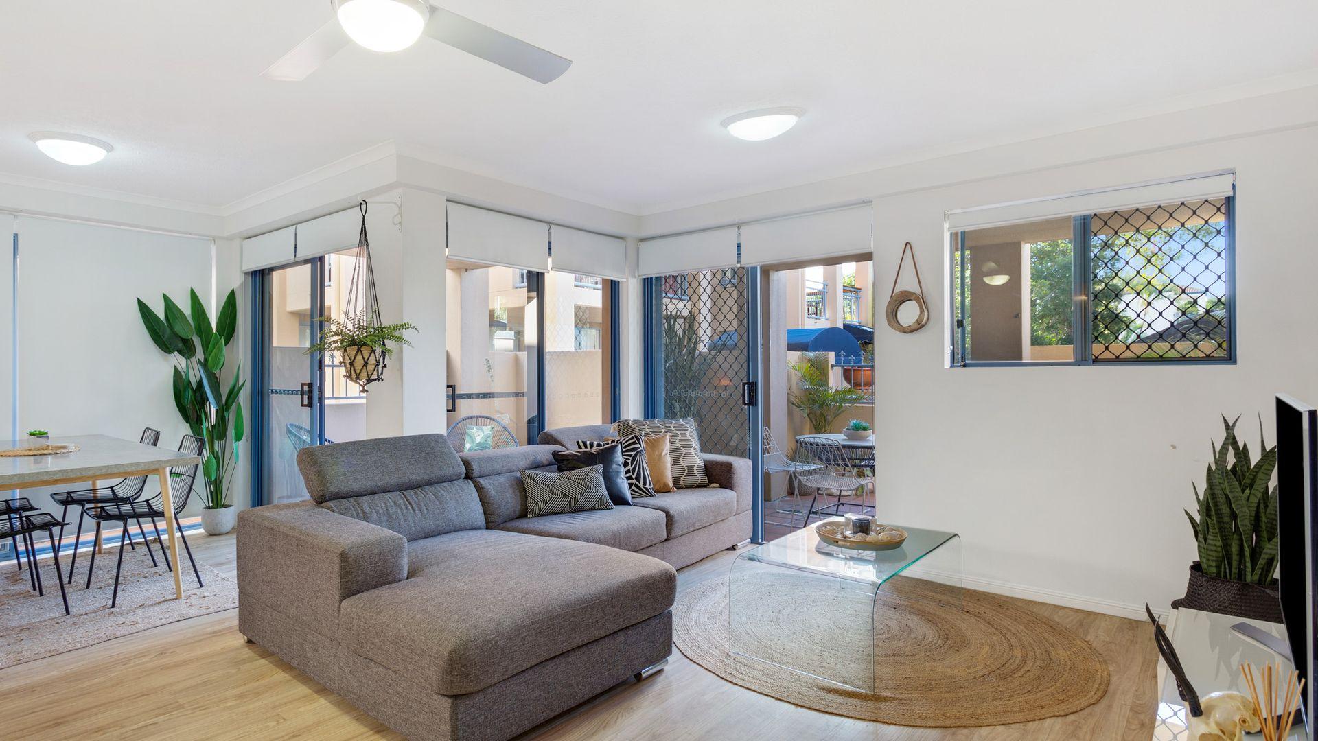 5/4 Monte Carlo Avenue, Surfers Paradise QLD 4217, Image 1
