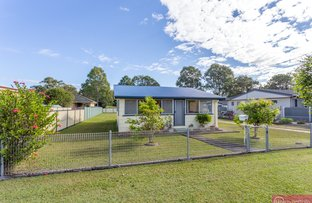 Picture of 45 Sixteenth Avenue, Sawtell NSW 2452