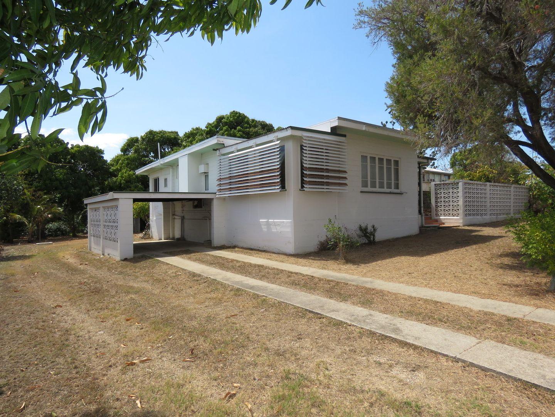 12 Leichhardt Street, Bowen QLD 4805, Image 0
