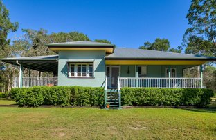Picture of 98 Moorabinda Drive, Sunshine Acres QLD 4655