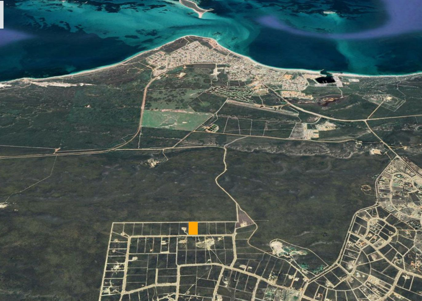 96 Ridge Way, Jurien Bay WA 6516, Image 2