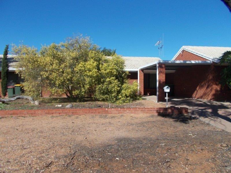 Unit 2/8 Pine Street, Port Augusta SA 5700, Image 0