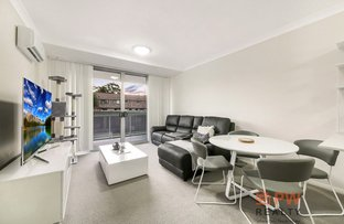 Picture of 2/40-50 Union Road, Penrith NSW 2750