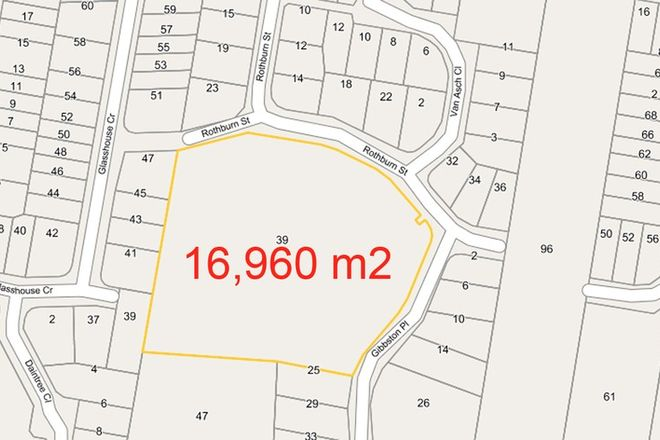 Picture of 39 Rothburn, DOOLANDELLA QLD 4077