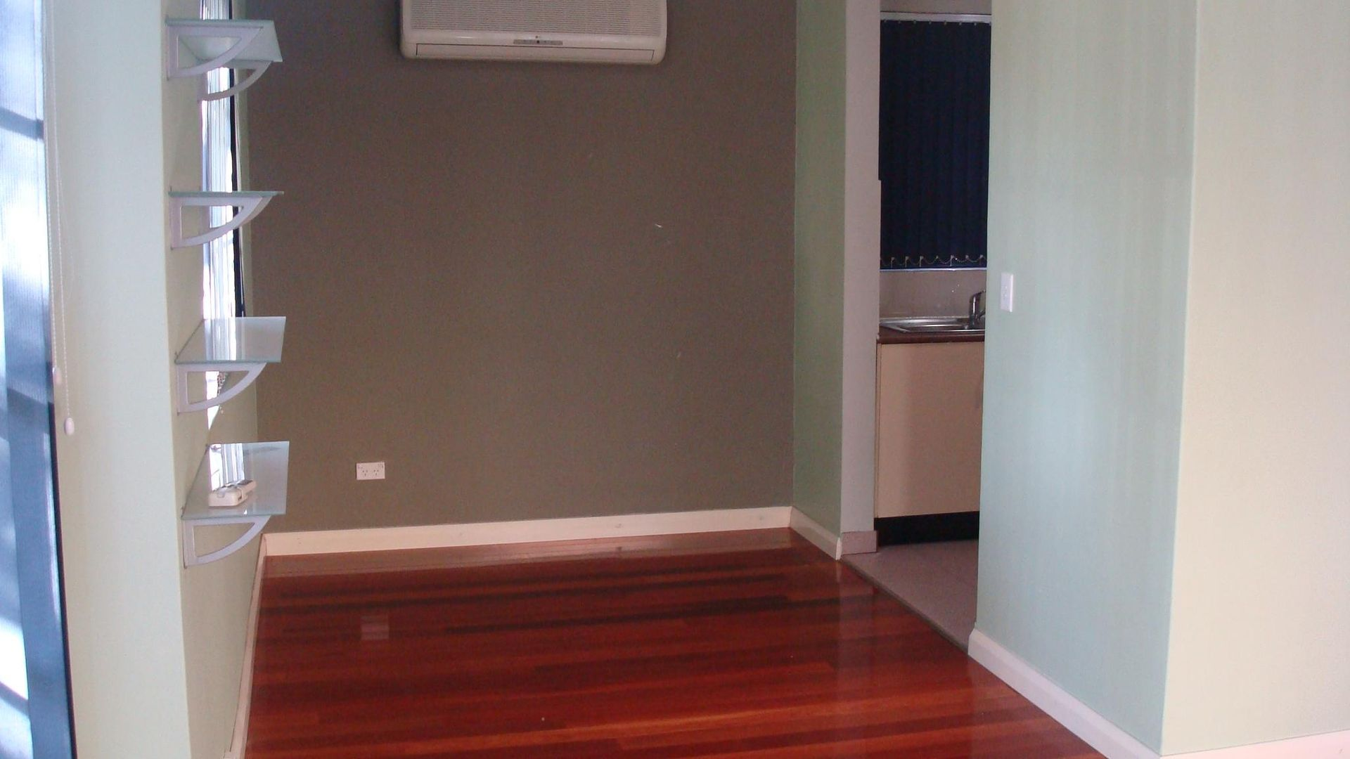 9/10 Swete, Lidcombe NSW 2141, Image 1