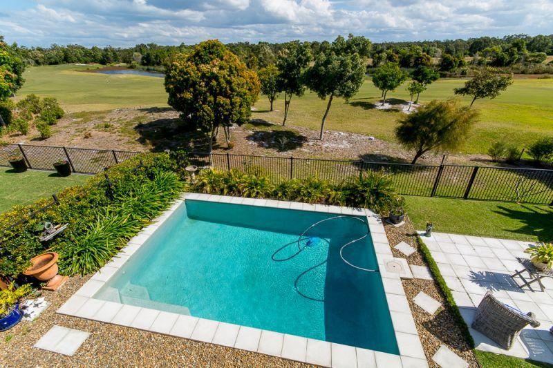 51 Dunebean Drive, Banksia Beach QLD 4507, Image 0