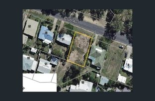 Picture of 9 Club Ave, Moore Park Beach QLD 4670