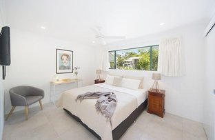 Picture of 26/263 EDWARDS STREET, Sunshine Beach QLD 4567