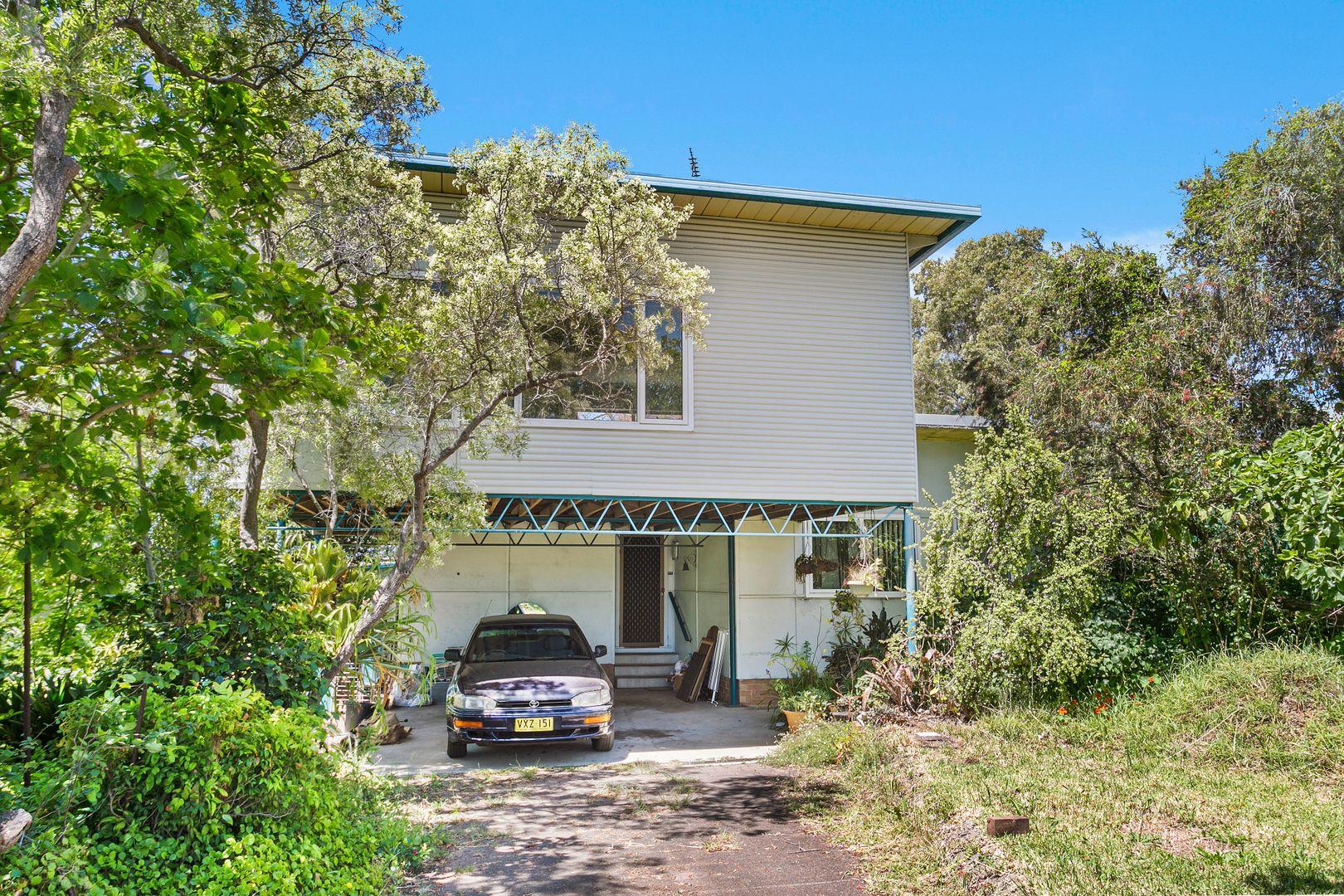 900 Princes Highway, Engadine NSW 2233, Image 1