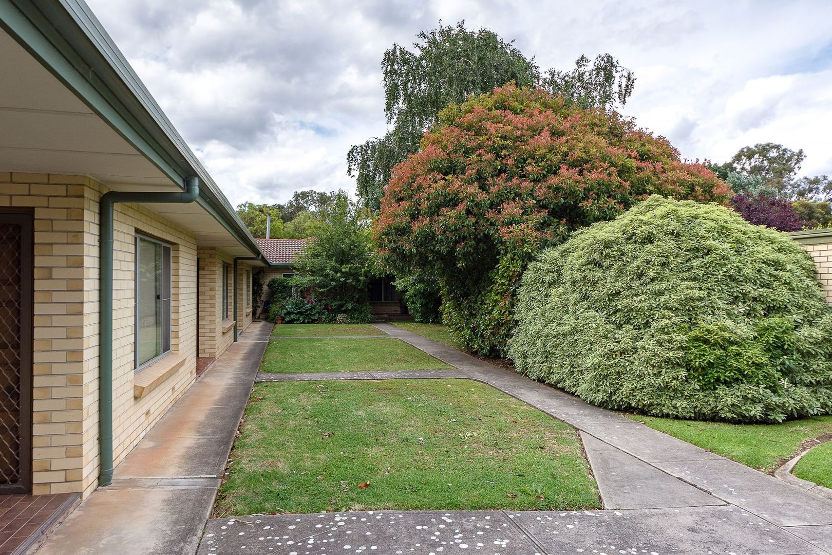 5/11 Victoria Crescent, Mount Barker SA 5251, Image 1