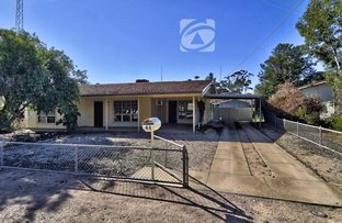 Picture of 44 Milne Terrace, Moonta SA 5558