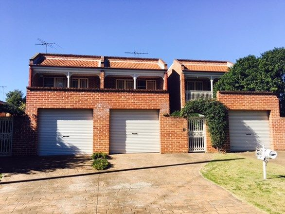 36B Lionel Street, Ingleburn NSW 2565, Image 0