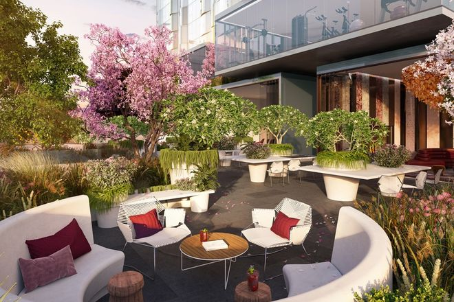 51 New And Off The Plan Apartments for Sale in Melbourne, VIC, 3000 ...