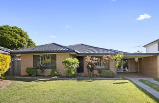 Picture of 84 Fitzroy Street, Cleveland QLD 4163