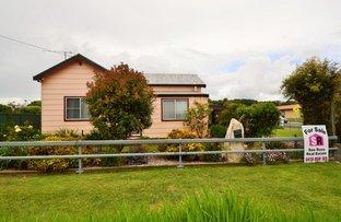 71 Manse Street, Guyra NSW 2365