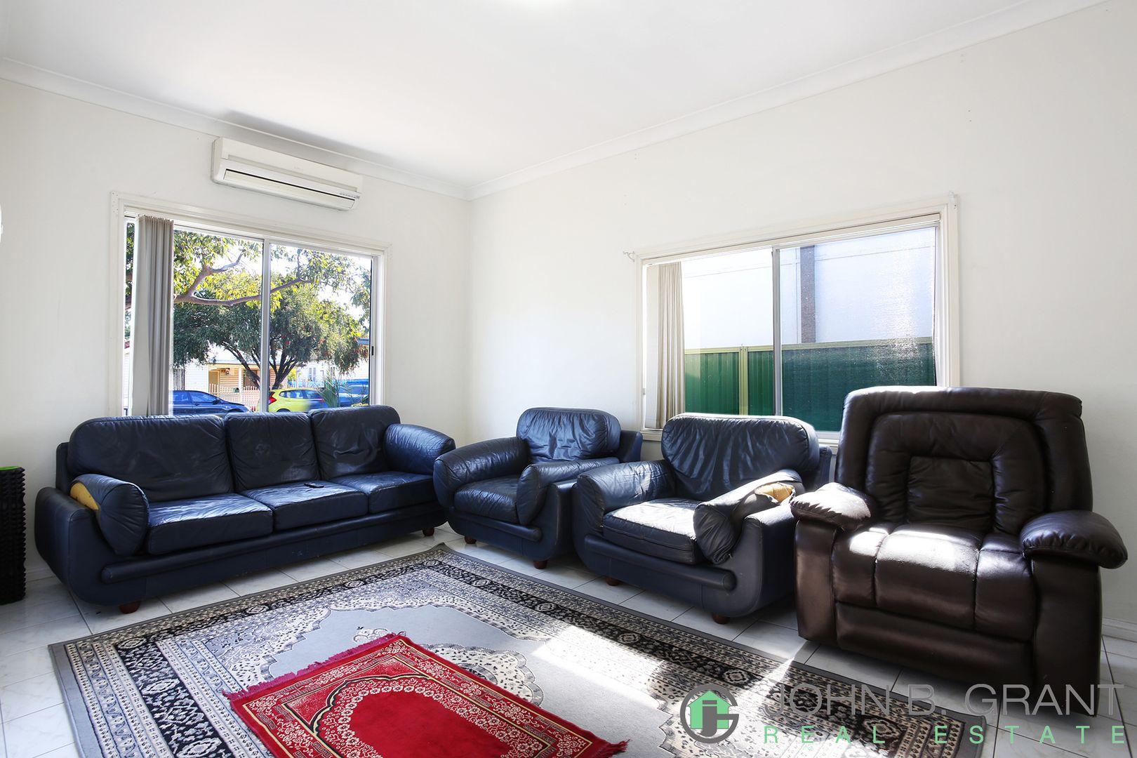 34 Chisholm Road, Auburn NSW 2144, Image 1