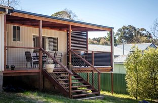 Picture of 33 Banjo Paterson Crescent, Jindabyne NSW 2627