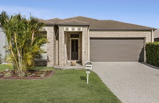 Picture of 35 Dusky Street, North Lakes QLD 4509