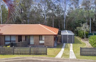 Picture of 6/79 Dorset  Drive, Rochedale South QLD 4123
