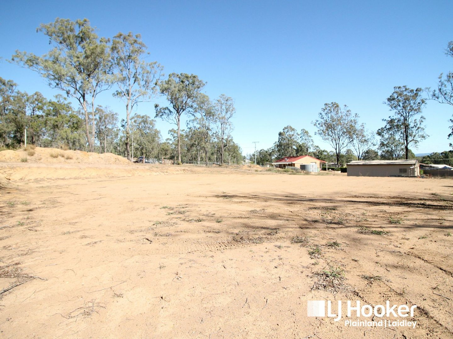 45 Wagtail Drive, Regency Downs QLD 4341, Image 1
