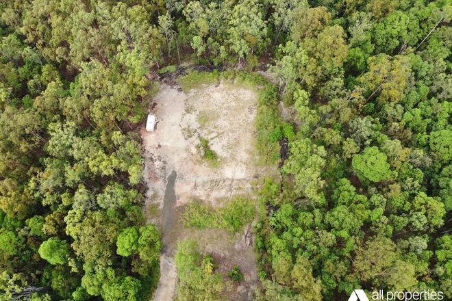 Picture of 32-34 Calden Court, MUNDOOLUN QLD 4285