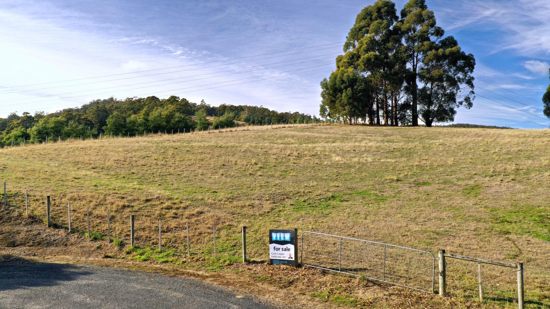 36 Scotts Court, Acacia Hills TAS 7306, Image 0
