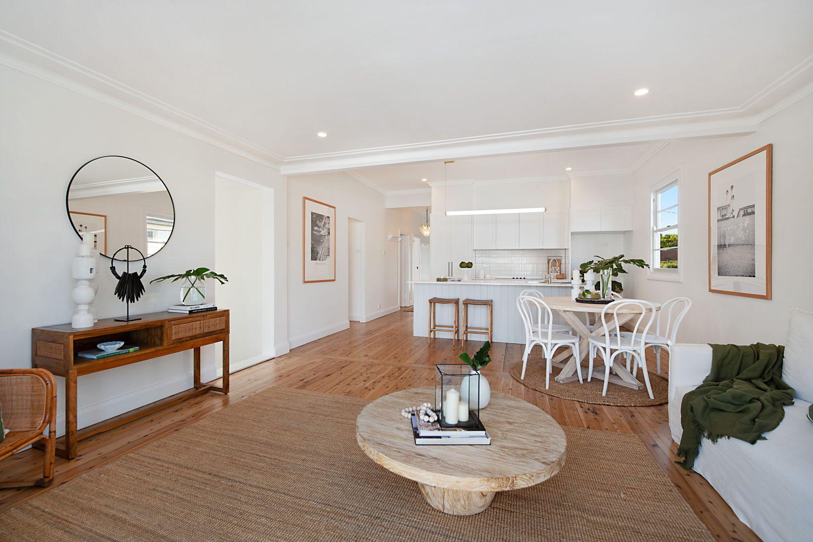 11 Scholey Street, Mayfield NSW 2304, Image 2