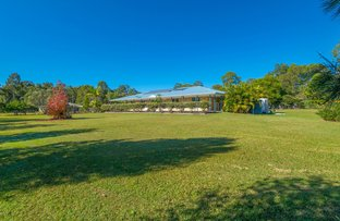 Picture of 10C Clyde Essex Drive, Gulmarrad NSW 2463