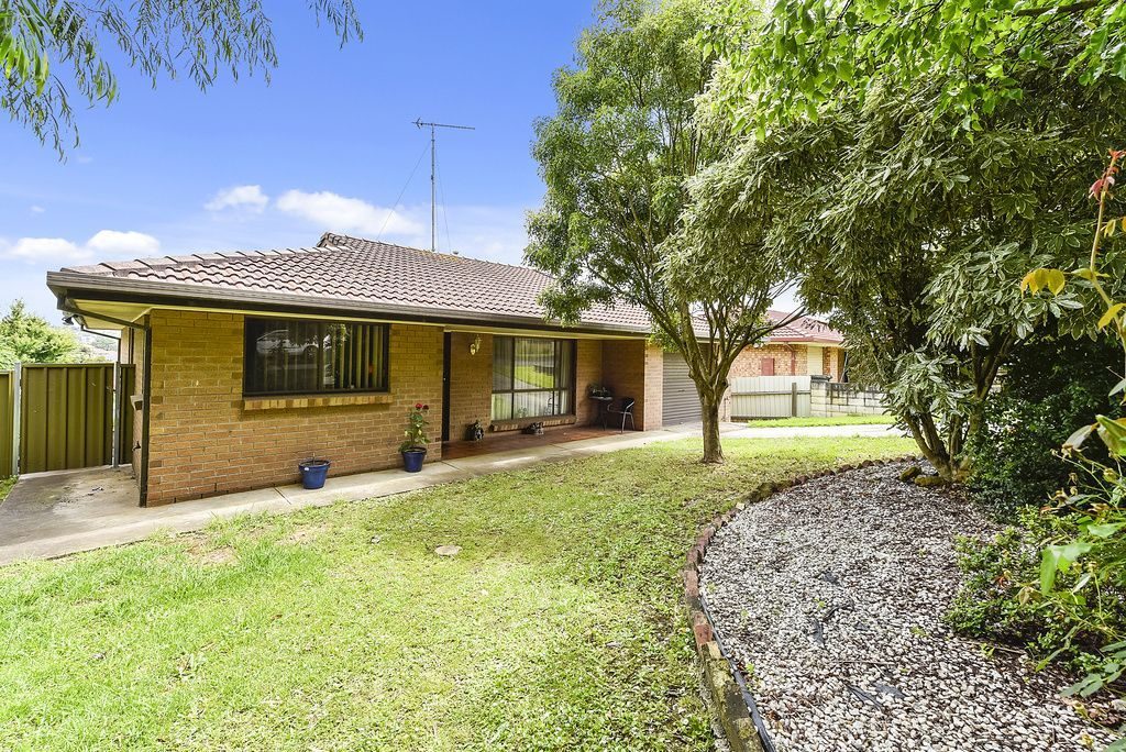 27 Heath Street, Mount Gambier SA 5290, Image 0