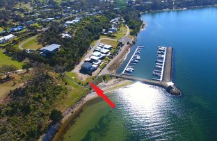 Picture of 1/76 Beach Road, Metung VIC 3904