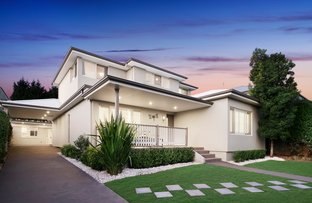 Picture of 7 Brereton Street, Gladesville NSW 2111