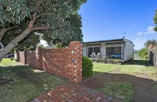 Picture of 17 Sunset Strip, Ocean Grove VIC 3226