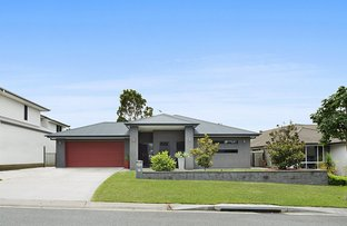 26 Hetherington Street, North Lakes QLD 4509