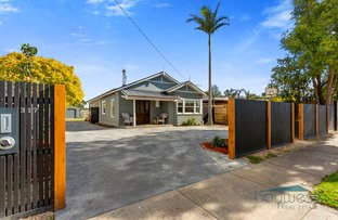 Picture of 317 Stony Point Road, Crib Point VIC 3919