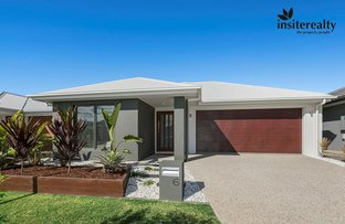 Picture of 6 Sienna Crescent, Palmview QLD 4553