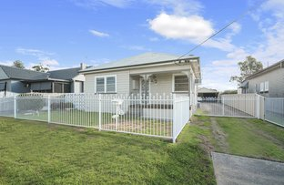 Picture of 29 Greville Street, Beresfield NSW 2322