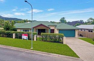 Picture of 17 Ashwood Circuit, Smithfield QLD 4878