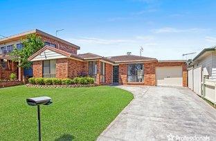 Picture of 51 Barker Avenue, San Remo NSW 2262